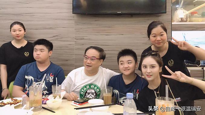 新闻中心_新闻中心